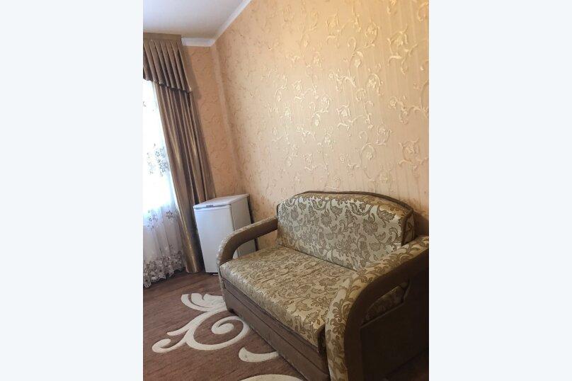 """Гостевой дом """"Изумруд"""", Высотная улица, 3 на 20 комнат - Фотография 14"""