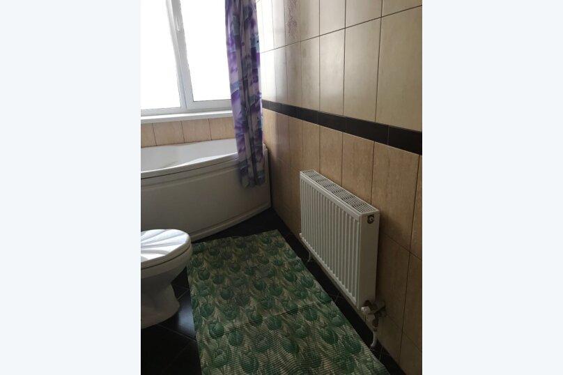 """Гостевой дом """"Изумруд"""", Высотная улица, 3 на 20 комнат - Фотография 20"""