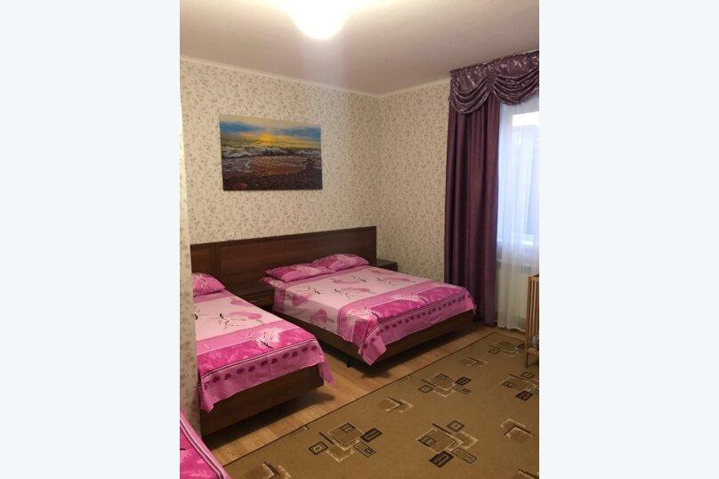 """Гостевой дом """"Изумруд"""", Высотная улица, 3 на 20 комнат - Фотография 30"""