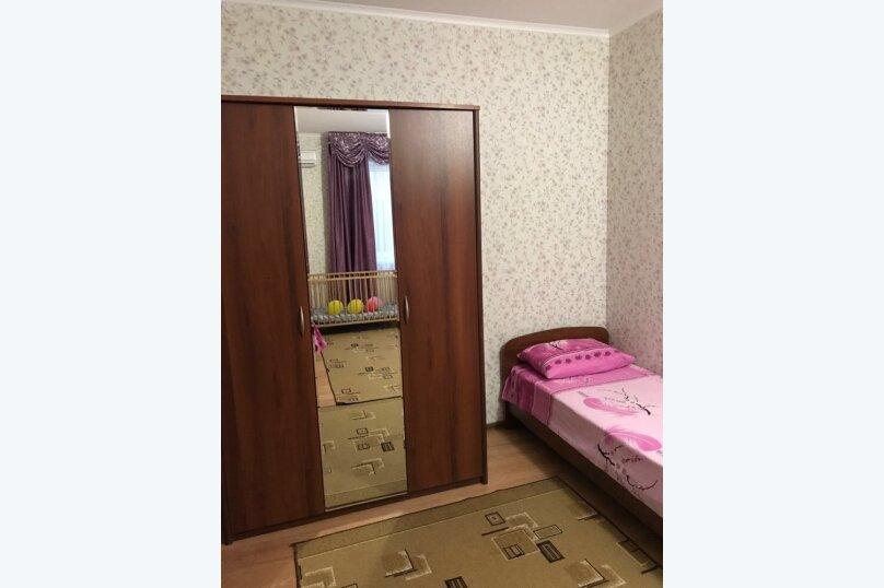 """Гостевой дом """"Изумруд"""", Высотная улица, 3 на 20 комнат - Фотография 31"""