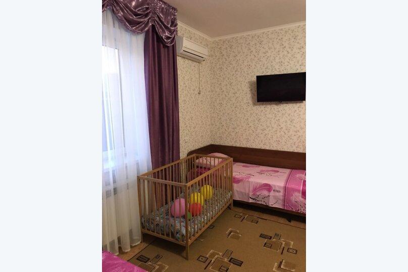 """Гостевой дом """"Изумруд"""", Высотная улица, 3 на 20 комнат - Фотография 32"""