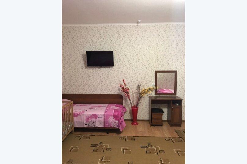 """Гостевой дом """"Изумруд"""", Высотная улица, 3 на 20 комнат - Фотография 33"""