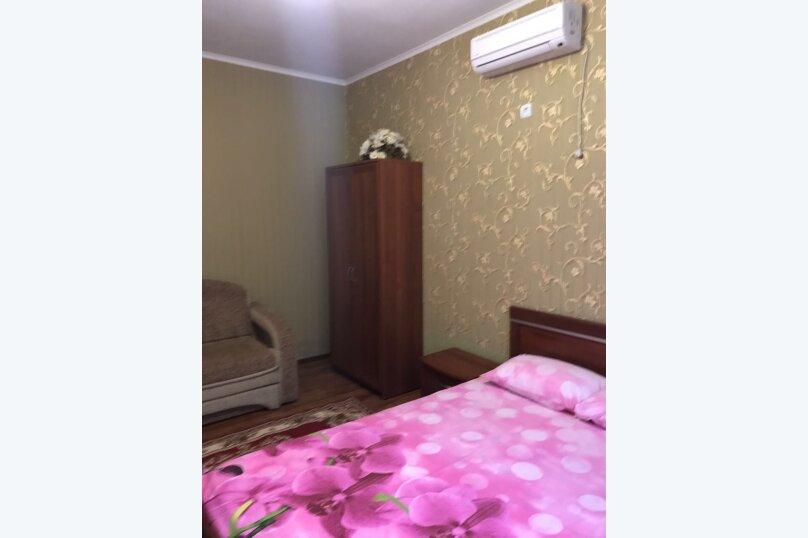 """Гостевой дом """"Изумруд"""", Высотная улица, 3 на 20 комнат - Фотография 40"""