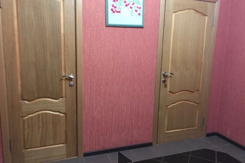 """Гостевой дом """"Изумруд"""", Высотная улица, 3 на 20 комнат - Фотография 41"""