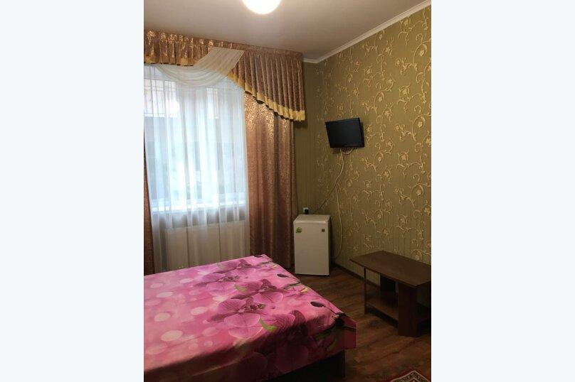 """Гостевой дом """"Изумруд"""", Высотная улица, 3 на 20 комнат - Фотография 43"""