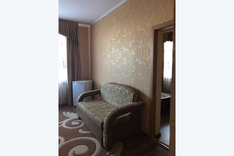 """Гостевой дом """"Изумруд"""", Высотная улица, 3 на 20 комнат - Фотография 79"""