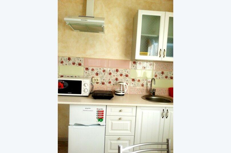 """Гостевой дом """"На Морской 6"""", Морская улица, 6 на 10 комнат - Фотография 78"""