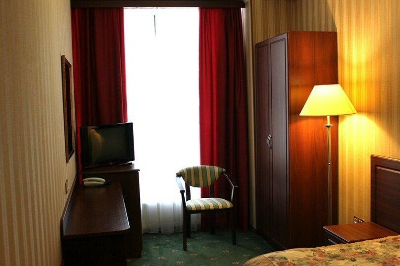 Парк Отель Ставрополь, улица Доваторцев, 47Б на 40 номеров - Фотография 18