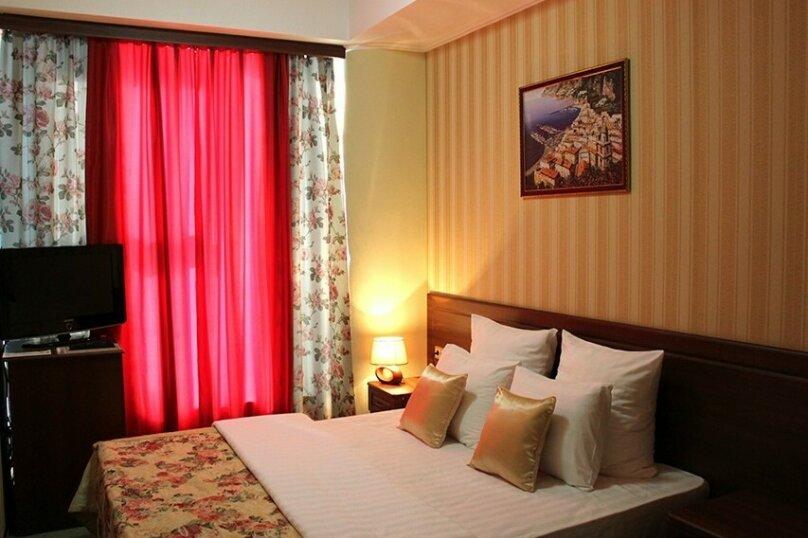 Парк Отель Ставрополь, улица Доваторцев, 47Б на 40 номеров - Фотография 16