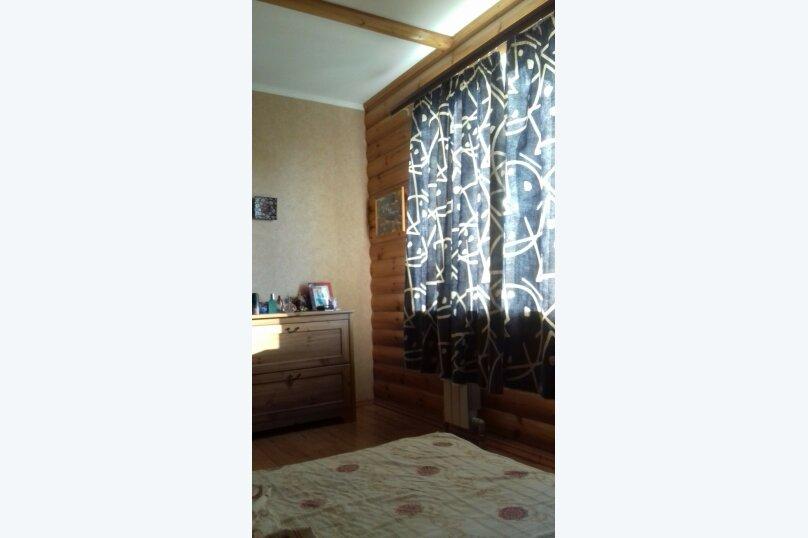 Коттедж, 170 кв.м. на 10 человек, 3 спальни, Ясельная улица, 1, Нижний Новгород - Фотография 13