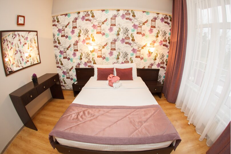 """СПА-отель """"Грейс Арли"""", улица Ленина, 219 Д на 45 номеров - Фотография 39"""