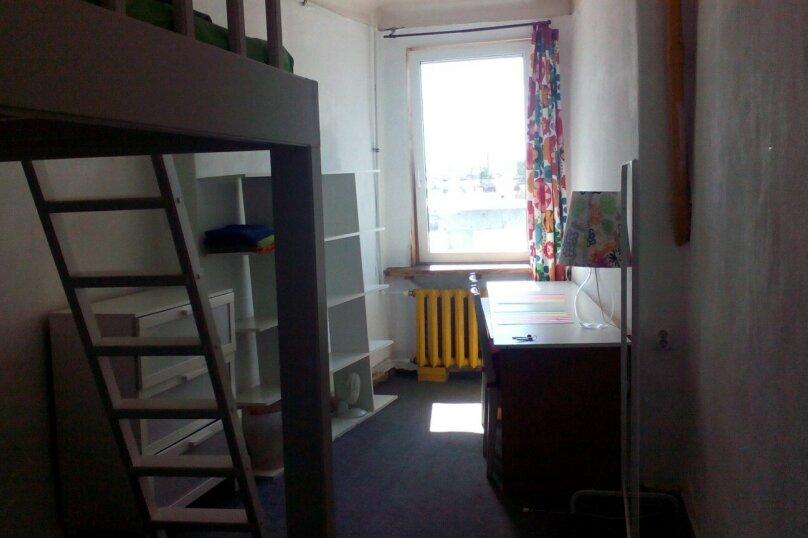 """Гостевой дом """"Мансарда"""" на Кирочной, Кирочная улица, 17 на 4 комнаты - Фотография 29"""