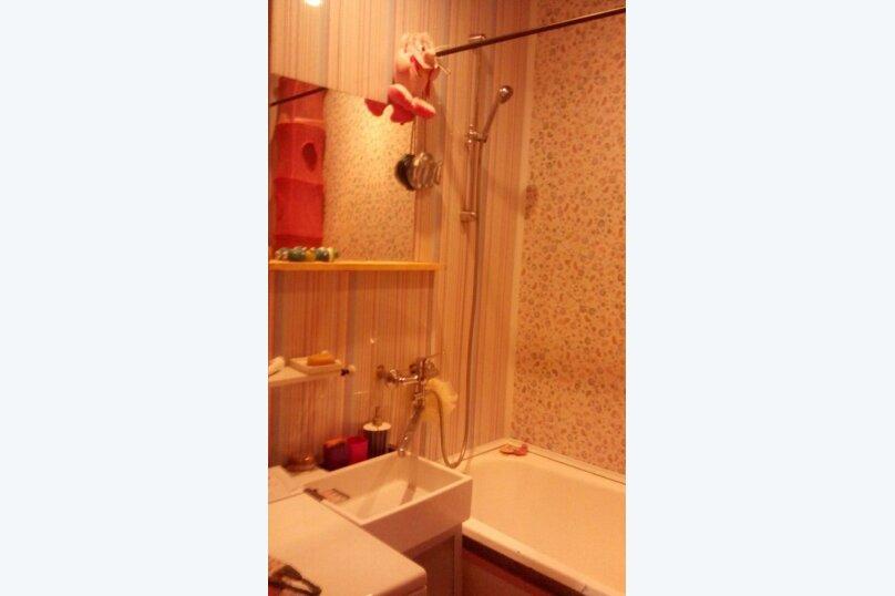 """Гостевой дом """"Мансарда"""" на Кирочной, Кирочная улица, 17 на 4 комнаты - Фотография 35"""
