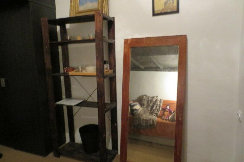 """Гостевой дом """"Мансарда"""" на Кирочной, Кирочная улица, 17 на 4 комнаты - Фотография 45"""