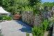 Пансионат, улица Багрова на 35 номеров - Фотография 59