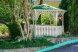 Пансионат, улица Багрова на 35 номеров - Фотография 65