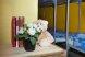Хостел, 14-я линия Васильевского острова, 31-33 на 15 номеров - Фотография 8