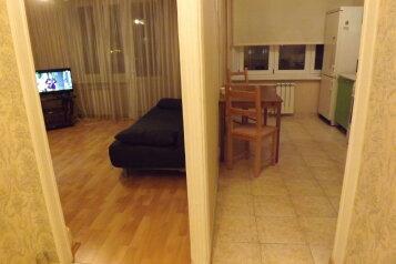 1-комн. квартира, 39 кв.м. на 4 человека, Широкая, 5к2, Москва - Фотография 4