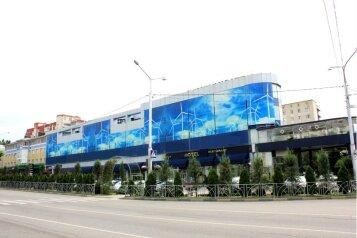 Гостиница, улица Доваторцев, 47Б на 40 номеров - Фотография 4