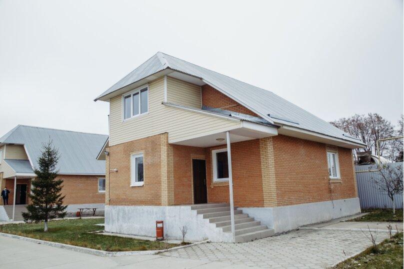 """Гостиница """"Уют"""", деревня Лапшинка, владение на 50 номеров - Фотография 39"""