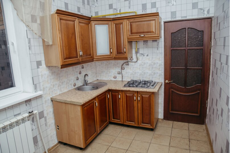"""Гостиница """"Уют"""", деревня Лапшинка, владение на 50 номеров - Фотография 40"""