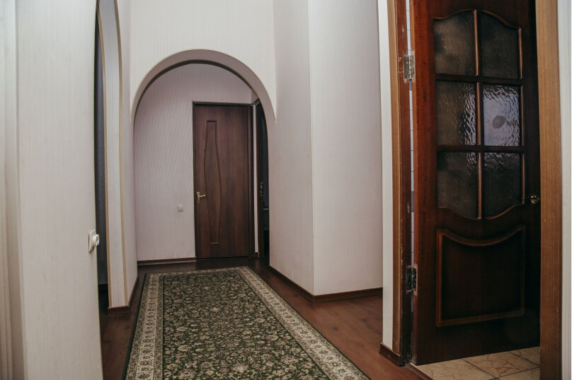 """Гостиница """"Уют"""", деревня Лапшинка, владение на 50 номеров - Фотография 46"""