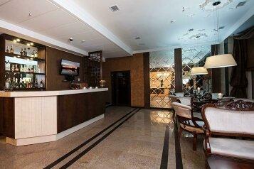 Отель, Кубанская набережная на 24 номера - Фотография 3