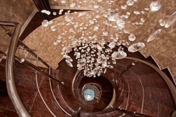 Отель, Кубанская набережная на 24 номера - Фотография 4