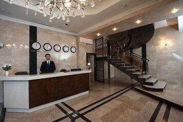 Отель, Кубанская набережная на 24 номера - Фотография 1