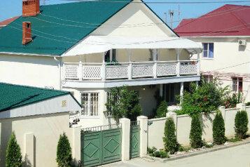 Гостевой дом, улица Лермонтова на 10 номеров - Фотография 1