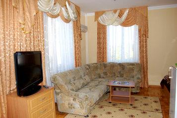 Мини-отель, улица Новороссийская, 148  на 9 номеров - Фотография 2