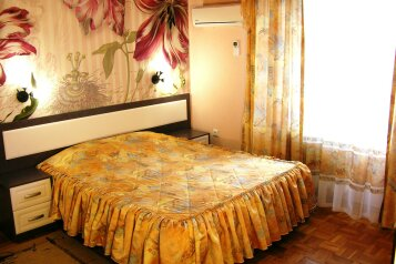 Мини-отель, улица Новороссийская, 148  на 9 номеров - Фотография 3