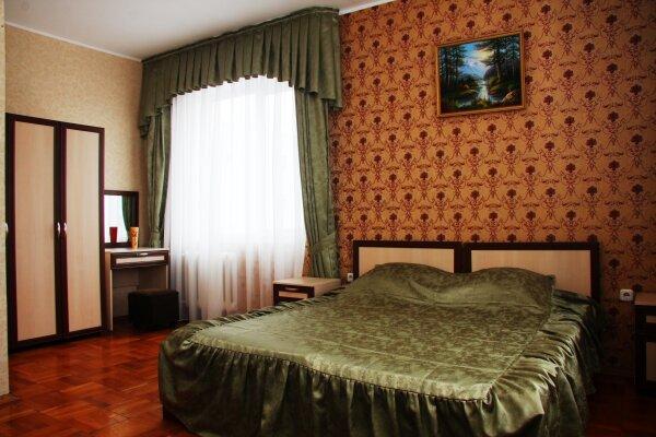 """Мини-отель """"Якорь"""""""