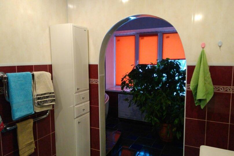 Сдам коттедж, 150 кв.м. на 7 человек, 3 спальни, 1-я Пролетарская улица, 3 , Великий Устюг - Фотография 7