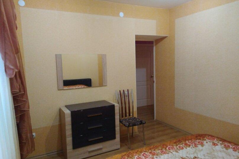 Сдам коттедж, 150 кв.м. на 7 человек, 3 спальни, 1-я Пролетарская улица, 3 , Великий Устюг - Фотография 9