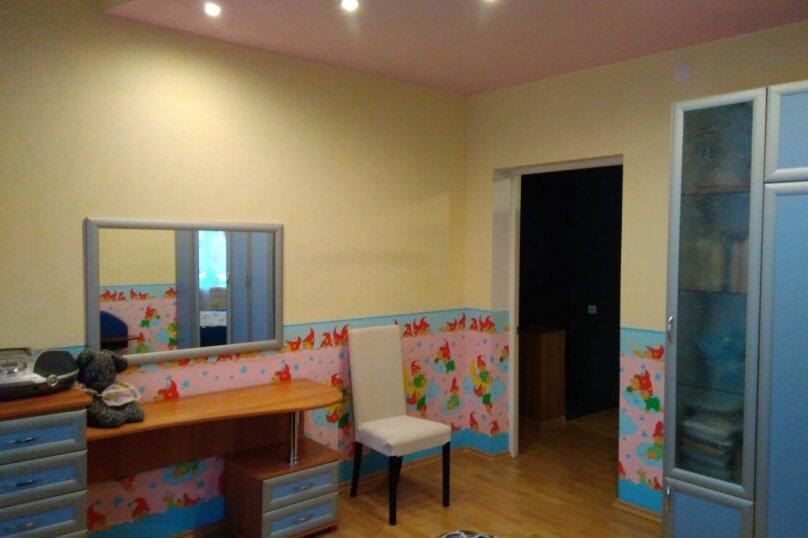 Сдам коттедж, 150 кв.м. на 7 человек, 3 спальни, 1-я Пролетарская улица, 3 , Великий Устюг - Фотография 11