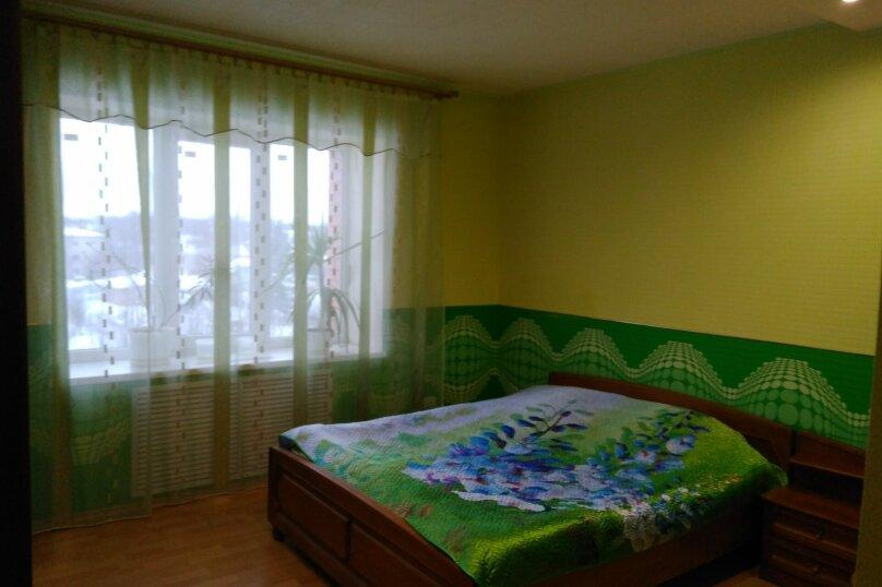 Сдам коттедж, 150 кв.м. на 7 человек, 3 спальни, 1-я Пролетарская улица, 3 , Великий Устюг - Фотография 12