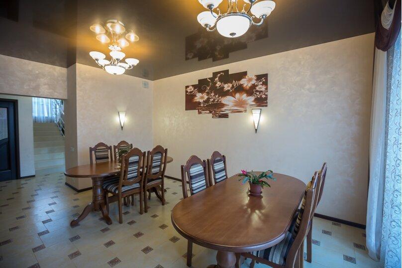 Дом, 340 кв.м. на 14 человек, 6 спален, Ачишховская улица, 7, Красная Поляна - Фотография 8