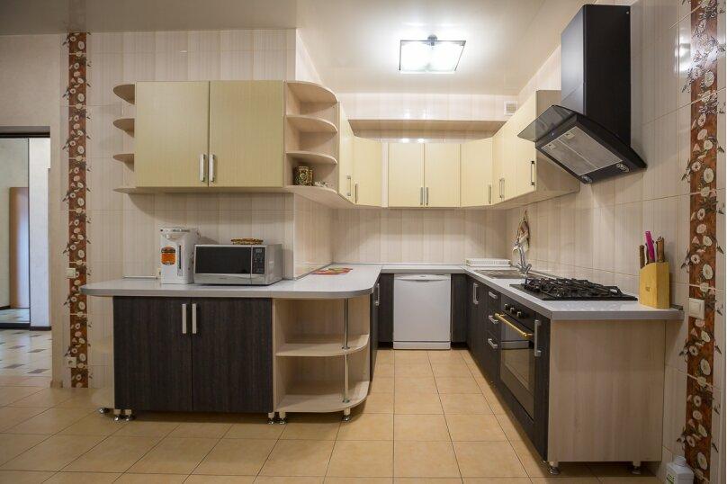 Дом, 340 кв.м. на 14 человек, 6 спален, Ачишховская улица, 7, Красная Поляна - Фотография 12