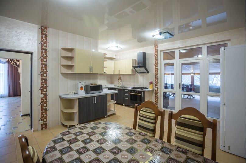 Дом, 340 кв.м. на 14 человек, 6 спален, Ачишховская улица, 7, Красная Поляна - Фотография 13