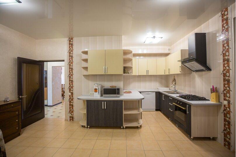 Дом, 340 кв.м. на 14 человек, 6 спален, Ачишховская улица, 7, Красная Поляна - Фотография 14
