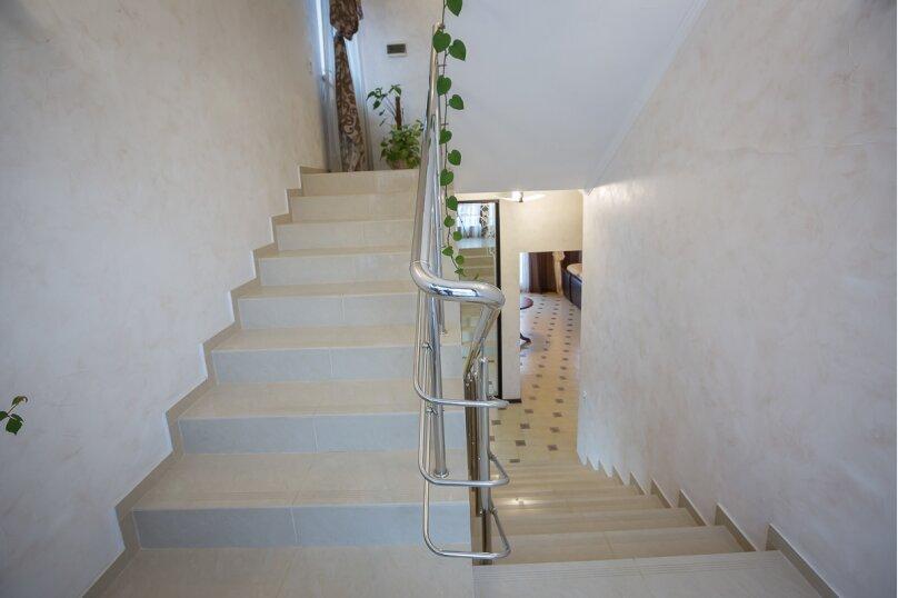 Дом, 340 кв.м. на 14 человек, 6 спален, Ачишховская улица, 7, Красная Поляна - Фотография 15