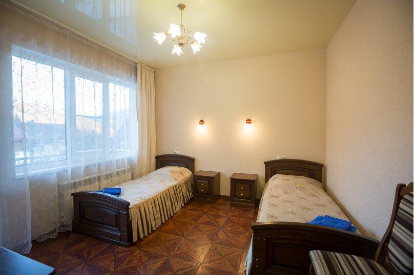 Дом, 340 кв.м. на 14 человек, 6 спален, Ачишховская улица, 7, Красная Поляна - Фотография 16