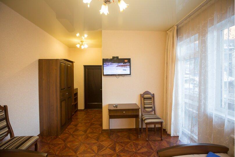 Дом, 340 кв.м. на 14 человек, 6 спален, Ачишховская улица, 7, Красная Поляна - Фотография 17