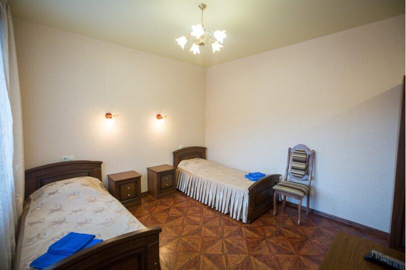 Дом, 340 кв.м. на 14 человек, 6 спален, Ачишховская улица, 7, Красная Поляна - Фотография 18