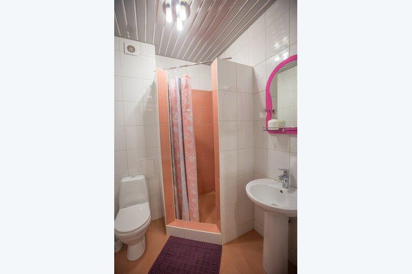 Дом, 340 кв.м. на 14 человек, 6 спален, Ачишховская улица, 7, Красная Поляна - Фотография 19