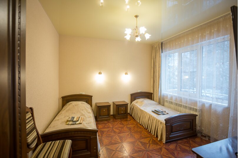 Дом, 340 кв.м. на 14 человек, 6 спален, Ачишховская улица, 7, Красная Поляна - Фотография 20