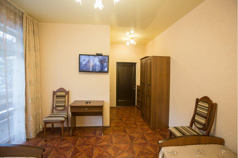 Дом, 340 кв.м. на 14 человек, 6 спален, Ачишховская улица, 7, Красная Поляна - Фотография 22