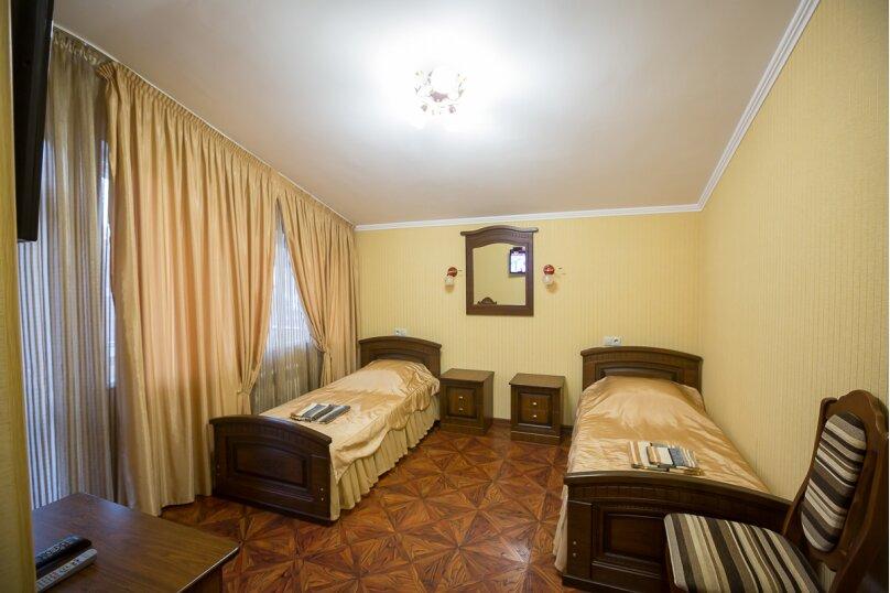 Дом, 340 кв.м. на 14 человек, 6 спален, Ачишховская улица, 7, Красная Поляна - Фотография 23