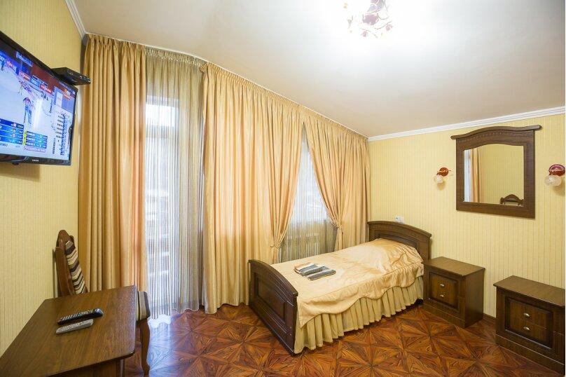 Дом, 340 кв.м. на 14 человек, 6 спален, Ачишховская улица, 7, Красная Поляна - Фотография 24